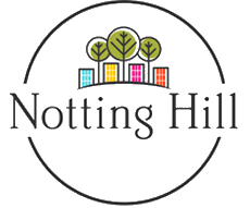 Notting Hill Condos